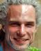 Promi Moritz Zielke hat Geburtstag