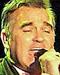 Promi Morrissey hat Geburtstag