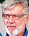 Morten Grunwald gestorben