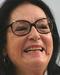 Promi Nana Mouskouri hat Geburtstag