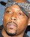 Nate Dogg Sternzeichen
