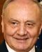 Promi Nicolae Timofti hat Geburtstag