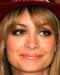 Promi Nicole Richie hat Geburtstag