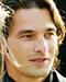 Promi Olivier Martinez hat Geburtstag