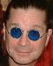 Promi Ozzy Osbourne hat Geburtstag