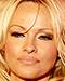 Pamela Anderson Portrait