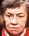 Patricia Highsmith verstorben