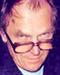 Promi Paul Feyerabend hat Geburtstag