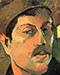 Promi Paul Gauguin hat Geburtstag