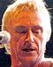 Paul Weller Größe