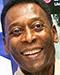 Promi Pelé hat Geburtstag