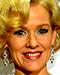 Promi Penelope Ann Miller hat Geburtstag