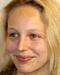 Promi Petra Schmidt-Schaller hat Geburtstag