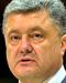 Promi Petro Poroschenko hat Geburtstag
