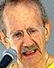 Promi Philip Levine hat Geburtstag