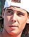 Promi Rafael Nadal hat Geburtstag