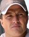 Promi Ralf Schumacher hat Geburtstag