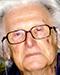Ralph Giordano verstorben