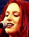 Promi Rebecca Siemoneit-Barum hat Geburtstag