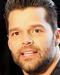 Promi Ricky Martin hat Geburtstag
