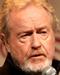 Promi Ridley Scott hat Geburtstag
