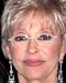 Promi Rita Moreno hat Geburtstag
