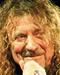Promi Robert Plant hat Geburtstag
