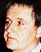 Rod Steiger verstorben