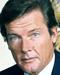 Promi Roger Moore hat Geburtstag