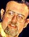 Roger Whittaker Sternzeichen