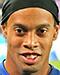 Ronaldinho Sternzeichen