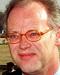 Promi Rudolf Scharping hat Geburtstag