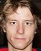 Promi Rune Velta hat Geburtstag