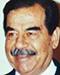 Saddam Hussein verstorben