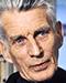 Promi Samuel Beckett hat Geburtstag