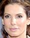Promi Sandra Bullock hat Geburtstag