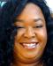 Shonda Rhimes Portrait
