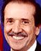 Sonny Bono Portrait