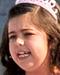 Sophia Grace Größe