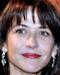 Promi Sophie Marceau hat Geburtstag