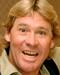 Promi Steve Irwin hat Geburtstag