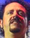 Promi Steve Lukather hat Geburtstag