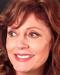 Promi Susan Sarandon hat Geburtstag