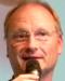 Promi Sven Plöger hat Geburtstag