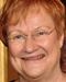 Promi Tarja Halonen hat Geburtstag