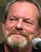 Promi Terry Gilliam hat Geburtstag