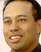 Promi Tiger Woods hat Geburtstag