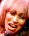 Tina Turner Größe