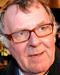 Tom Wilkinson Portrait