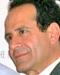 Promi Tony Shalhoub hat Geburtstag